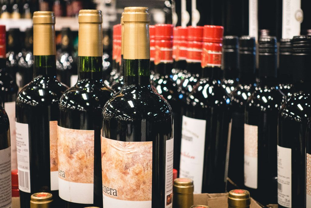 Alcohol Foods to Avoid if You Are Trying to Get Pregnant-1