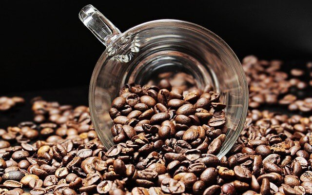 Coffee Beans Foods to Avoid if You Are Trying to Get Pregnant