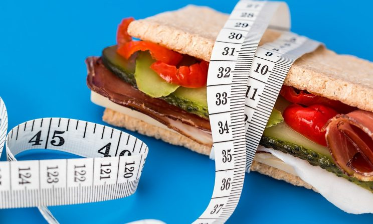 Best Tips to Lose Weight in 3 Days (Step-by-Step Method Fully Explained)