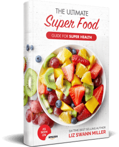 The Ultimate Super Food Guide for Super Health [The RTD Bonus 2]