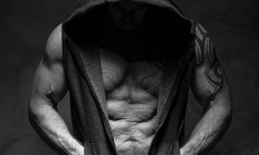 11 Power Tips to Build Muscles within Next 90 Days