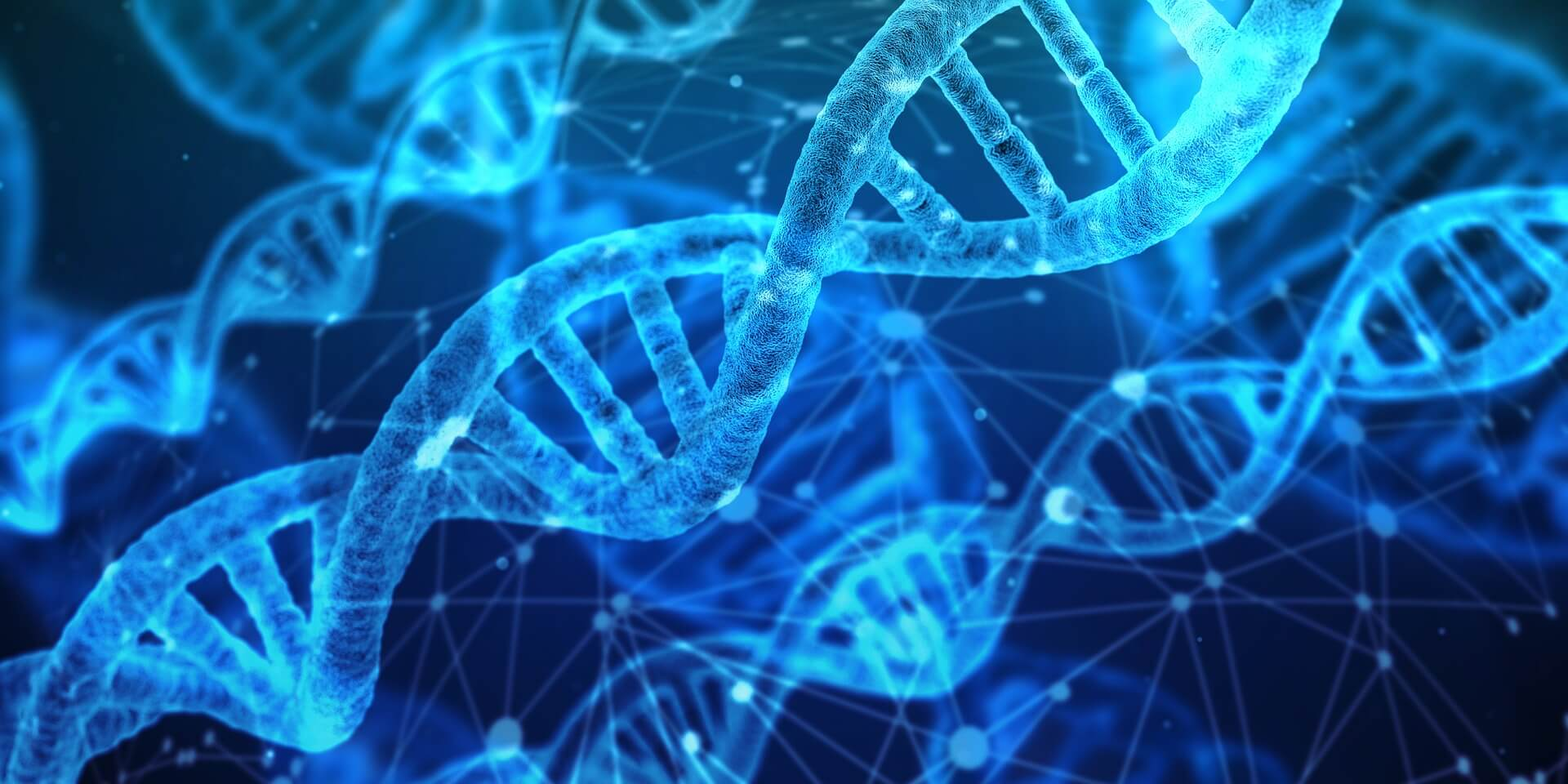 Genetic Testing: What is It and Why Should You Care About (Complete Guide)