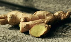 9 Proven Health Benefits of Ginger