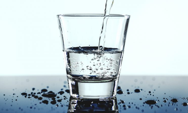 5 Tips for Drinking Water The Right Way