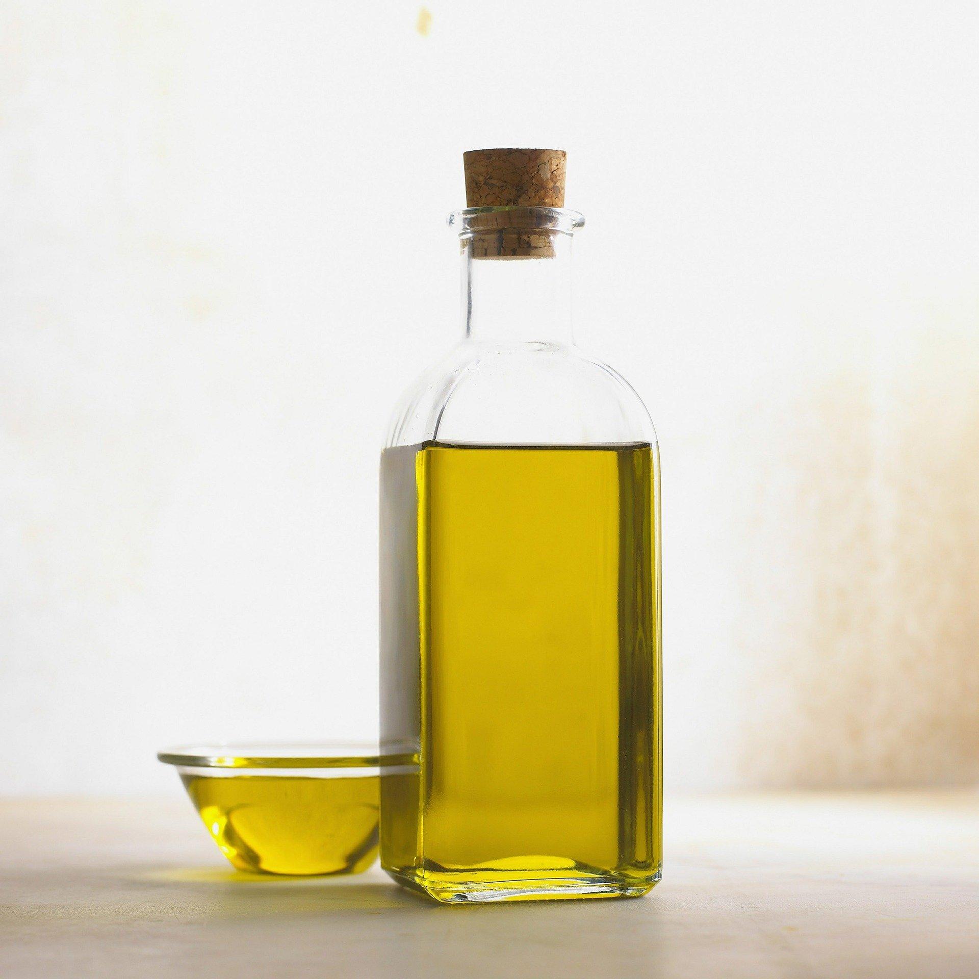 Beauty Benefits of Neem Oil
