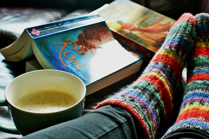 Hygge Living: What is It (And Why It Is the Key to Happiness)