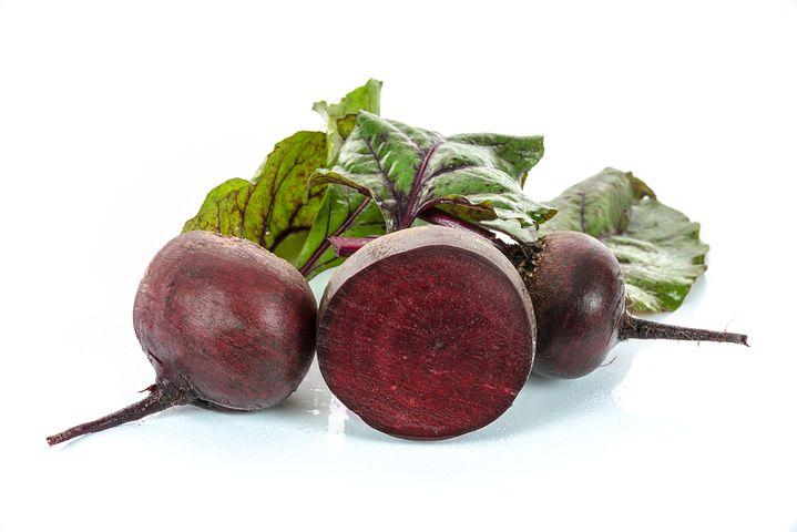 Antioxidants Rich Foods. beetroot. beetroots. www.blisslife.in