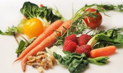 10 Antioxidants Rich Foods You Should Have in Regular Diet