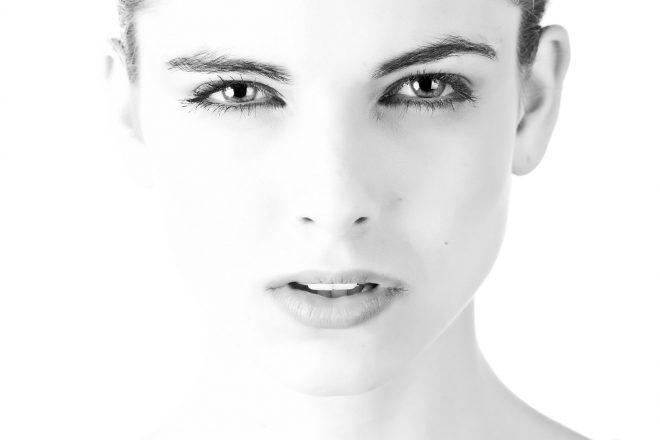 lose facial fats naturally