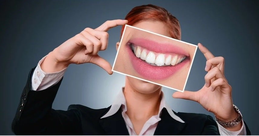 Health benefits of probiotics for healthy tooth. yeast. health. supplement. fungus protozoa. bacteria. www.blisslife.in