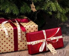 11 Post-Pandemic Gift Ideas During The Holidays