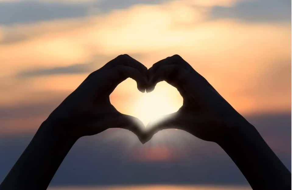 Health Benefits of Yoga. yoga. better life. nature. sun. heart. www.blisslife.in