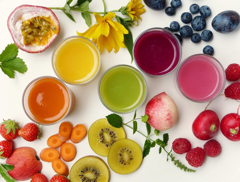 Full Body Detox. fruit juice. juice. detox drinks. www.blisslife.in
