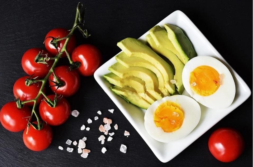 keto.keto diet.health.nutrition.food.medical. food. egg. fruit.