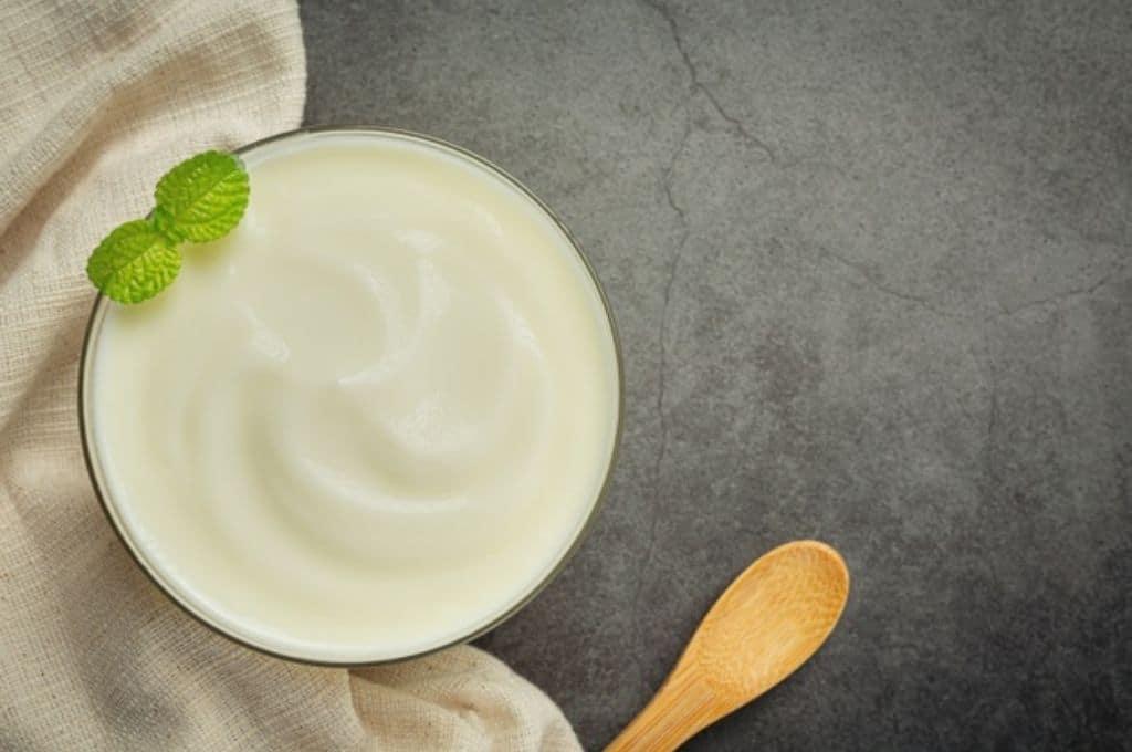 Skin Brightening Home Remedies. yogurt. www.blisslife.in